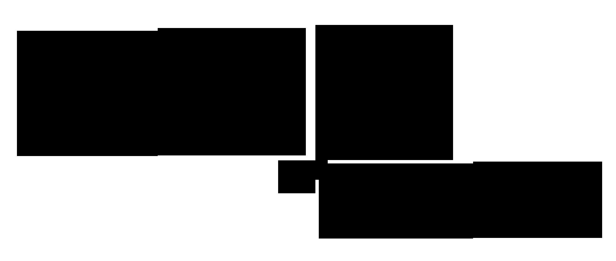 Násfa Szalon és Webshop